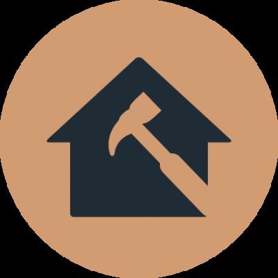 Technische Hausverwaltung