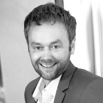 Jens Fritzsche
