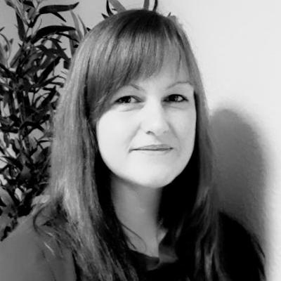 Maria Bischoff