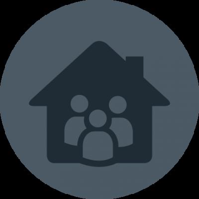 Verwaltung von Wohnungseigentum